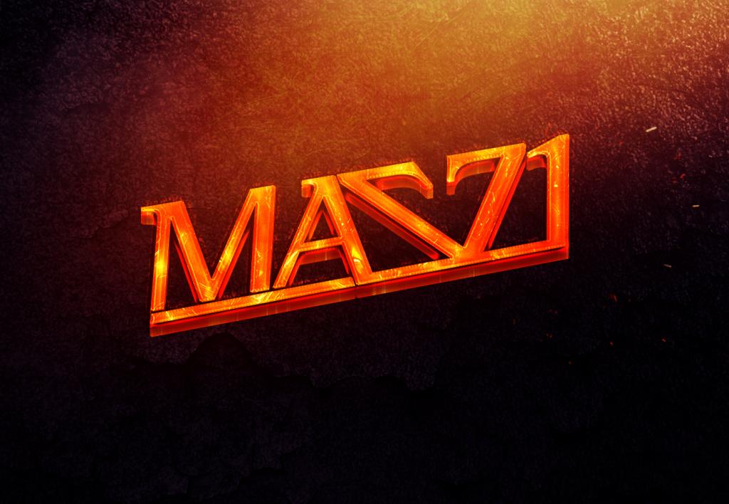 Mazzi Bikes - Sitio oficial
